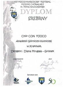 barczewo (2)