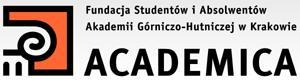 logo_academica_www